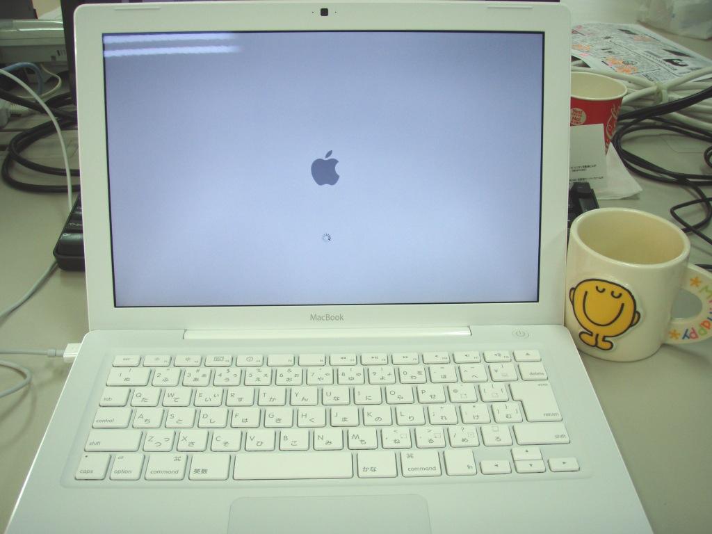 Mac_2