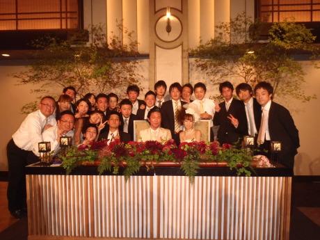 Togawa5