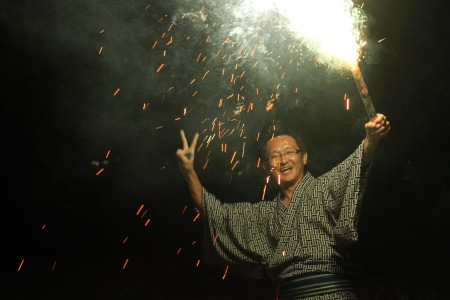 Yukata4